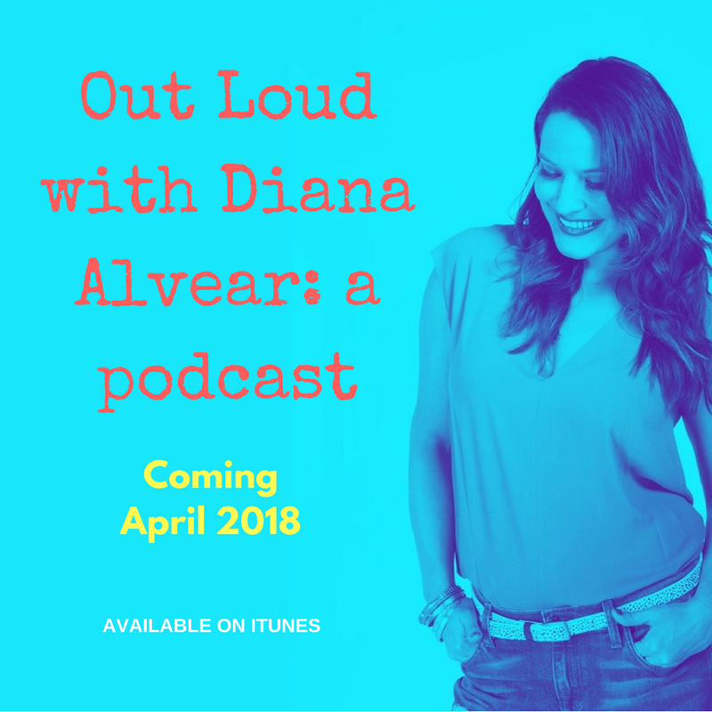 Out Loud with Diana Alvear_ a podcast (1).png