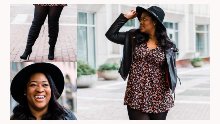 blackgirlsbohochic collages.jpg