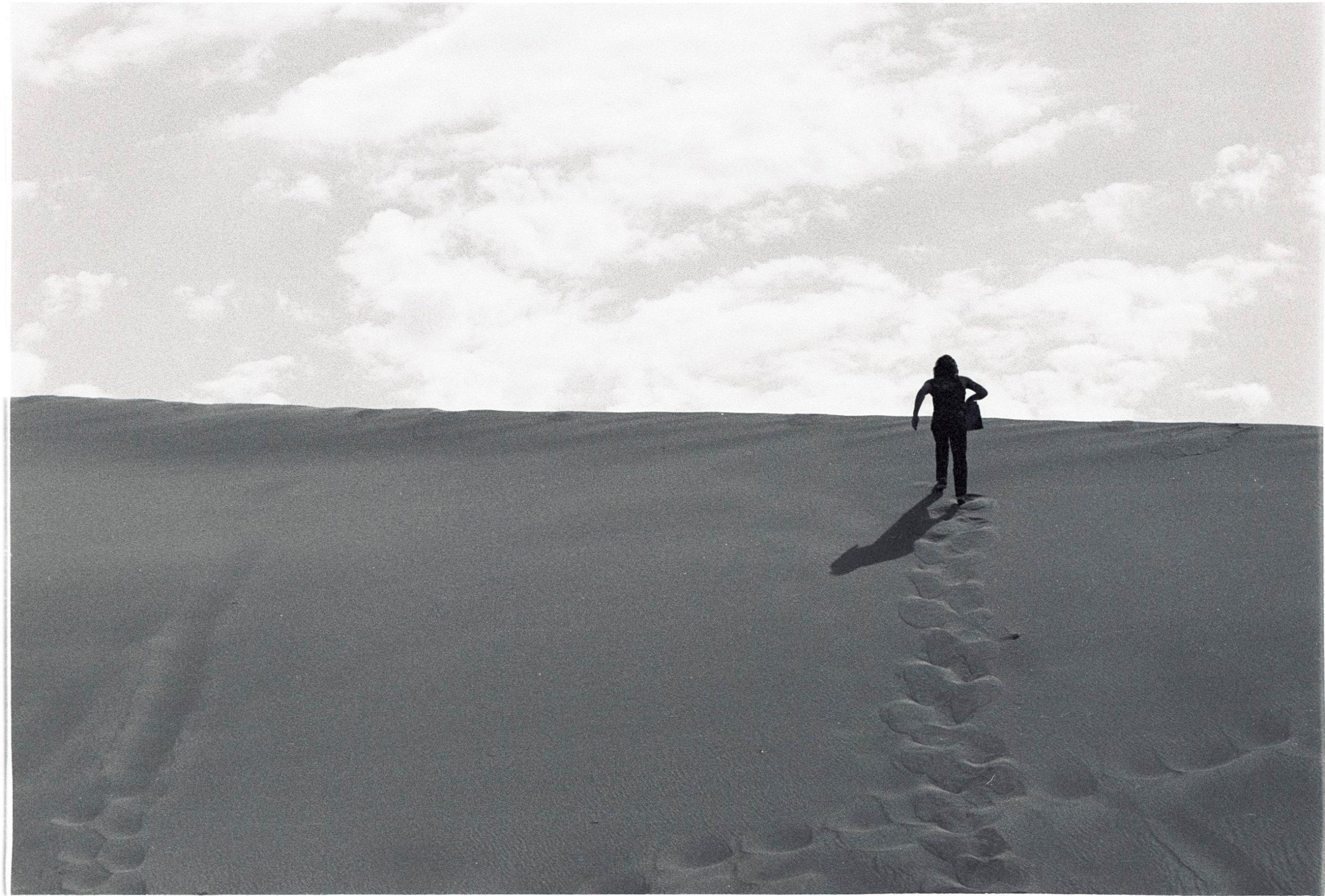 sand2.jpg