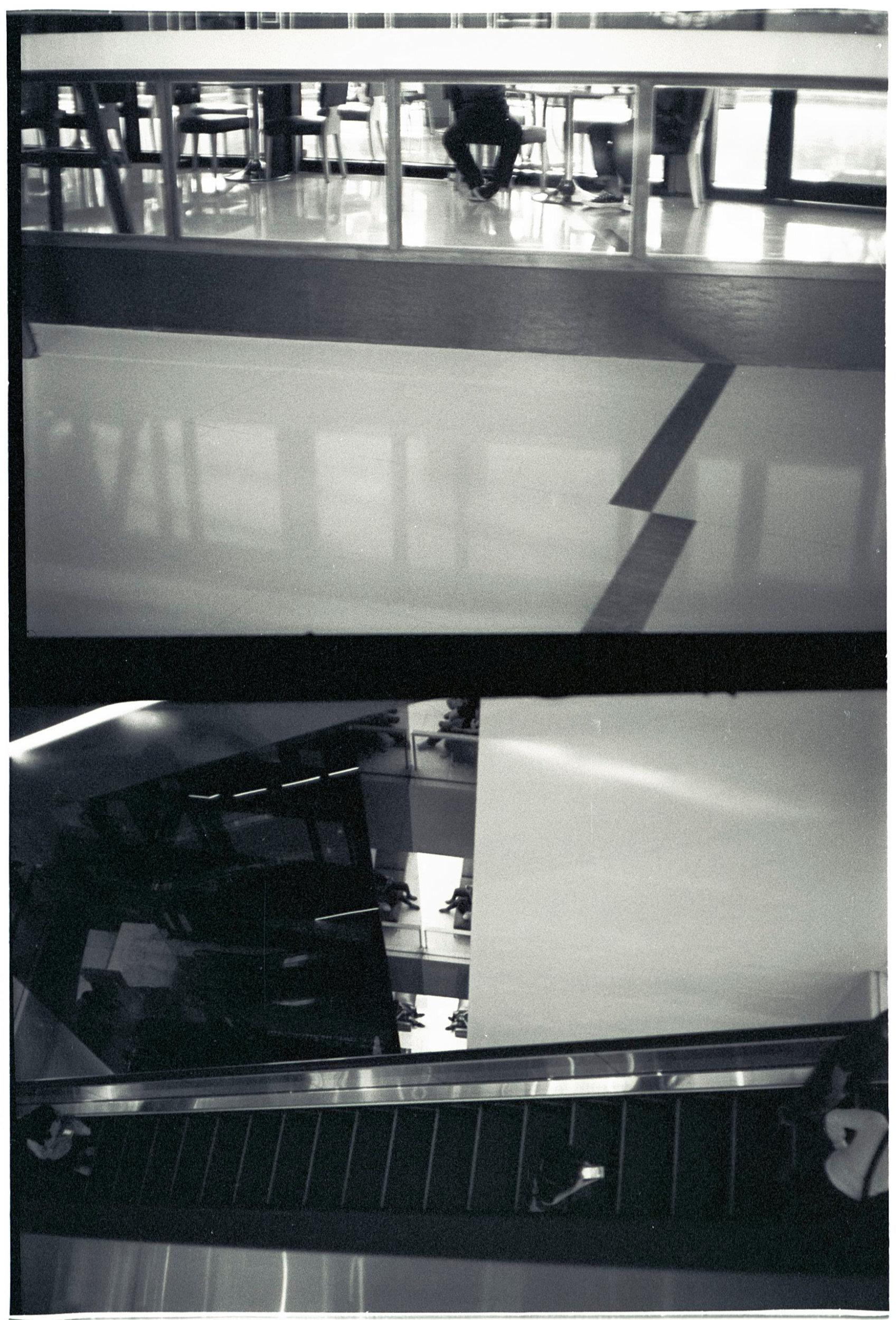 single-escalator.jpg