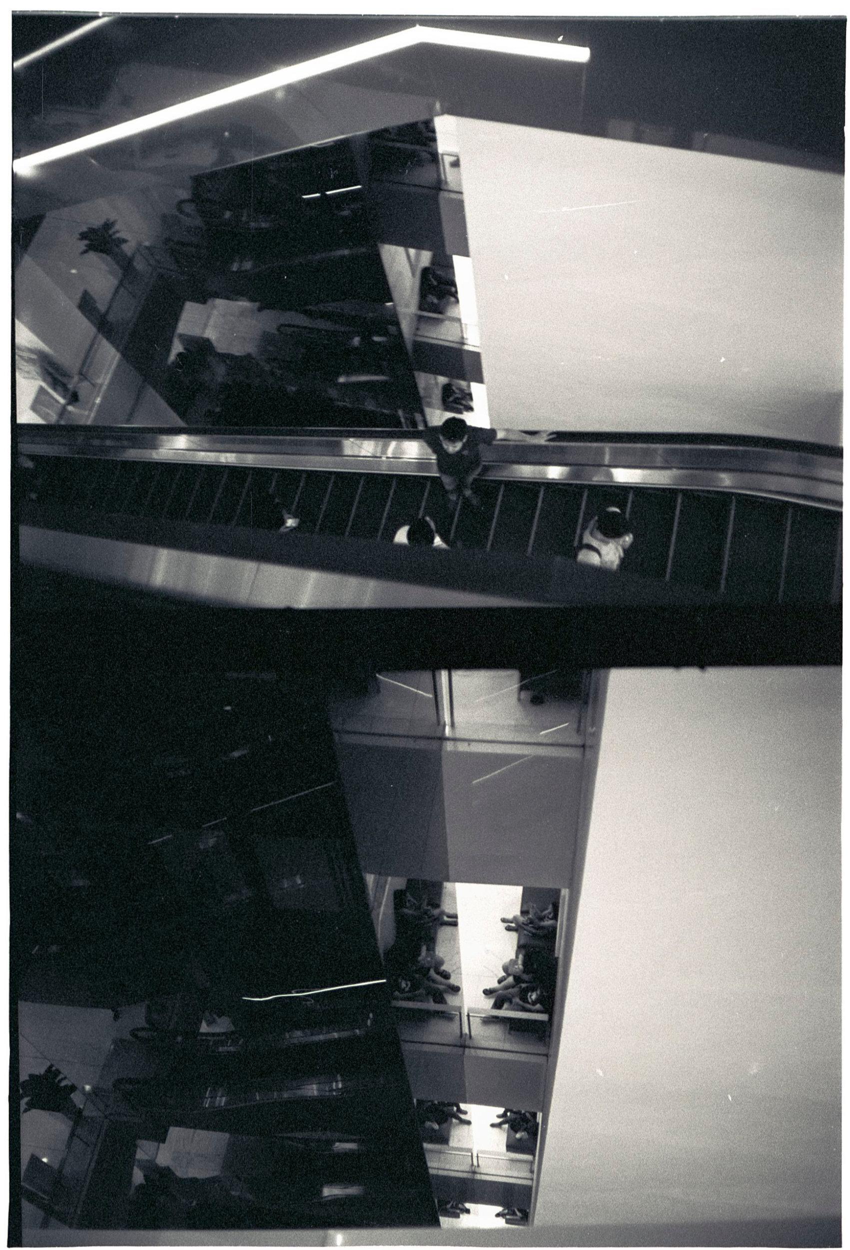 double-escalators.jpg