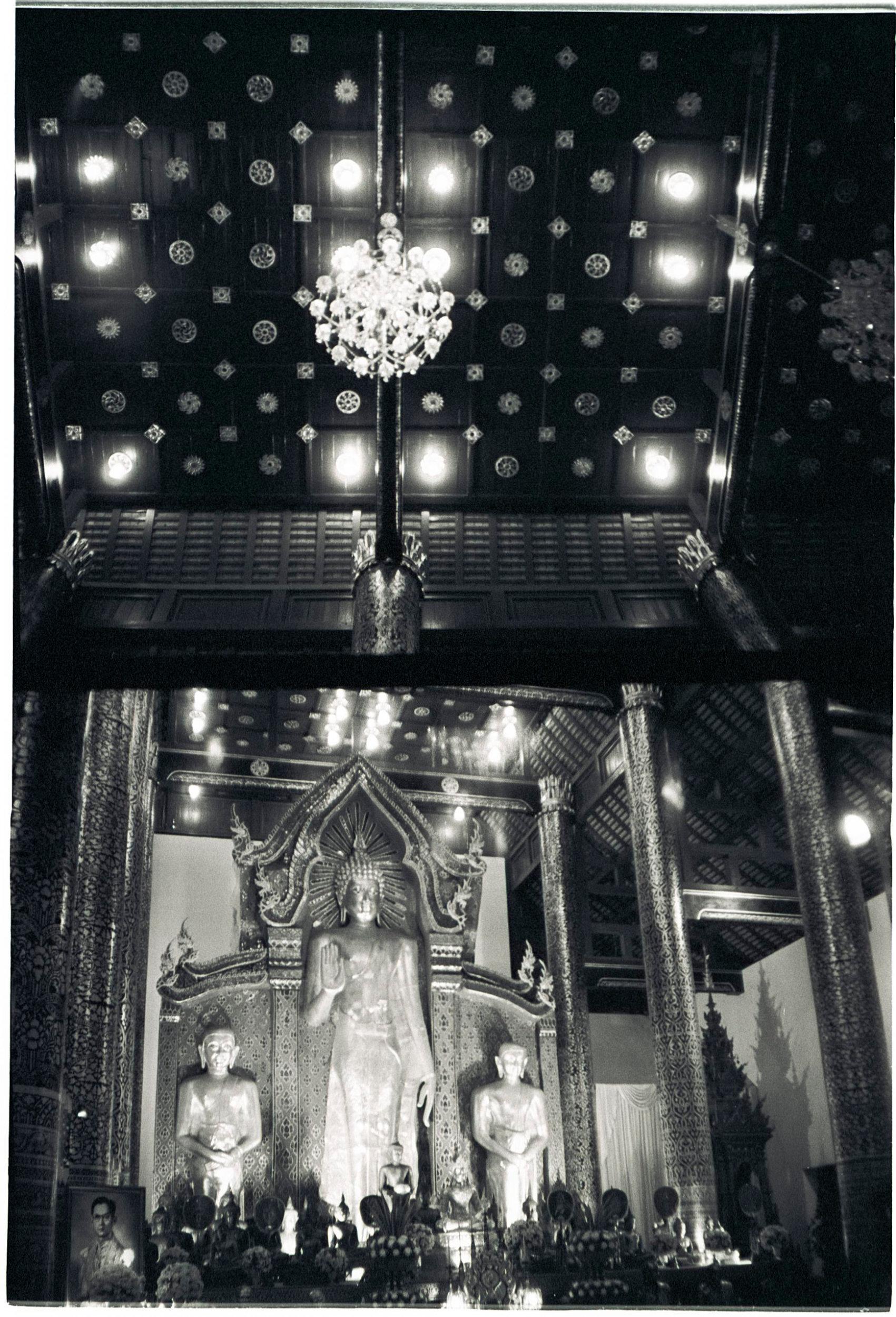 temple-ceiling.jpg