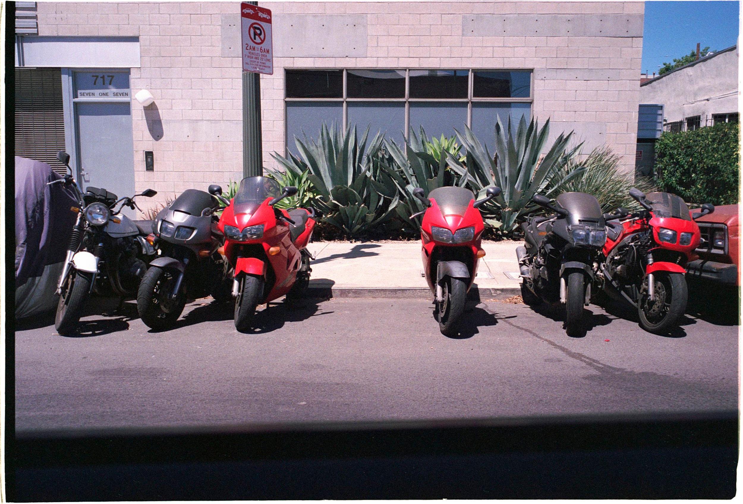 three-red-motorbikes.jpg