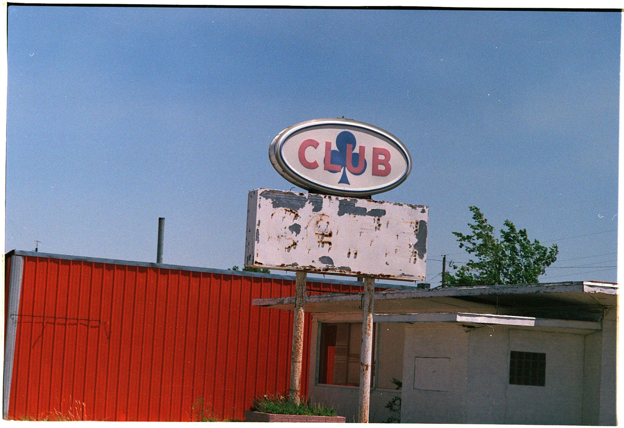 clubs-club.jpg