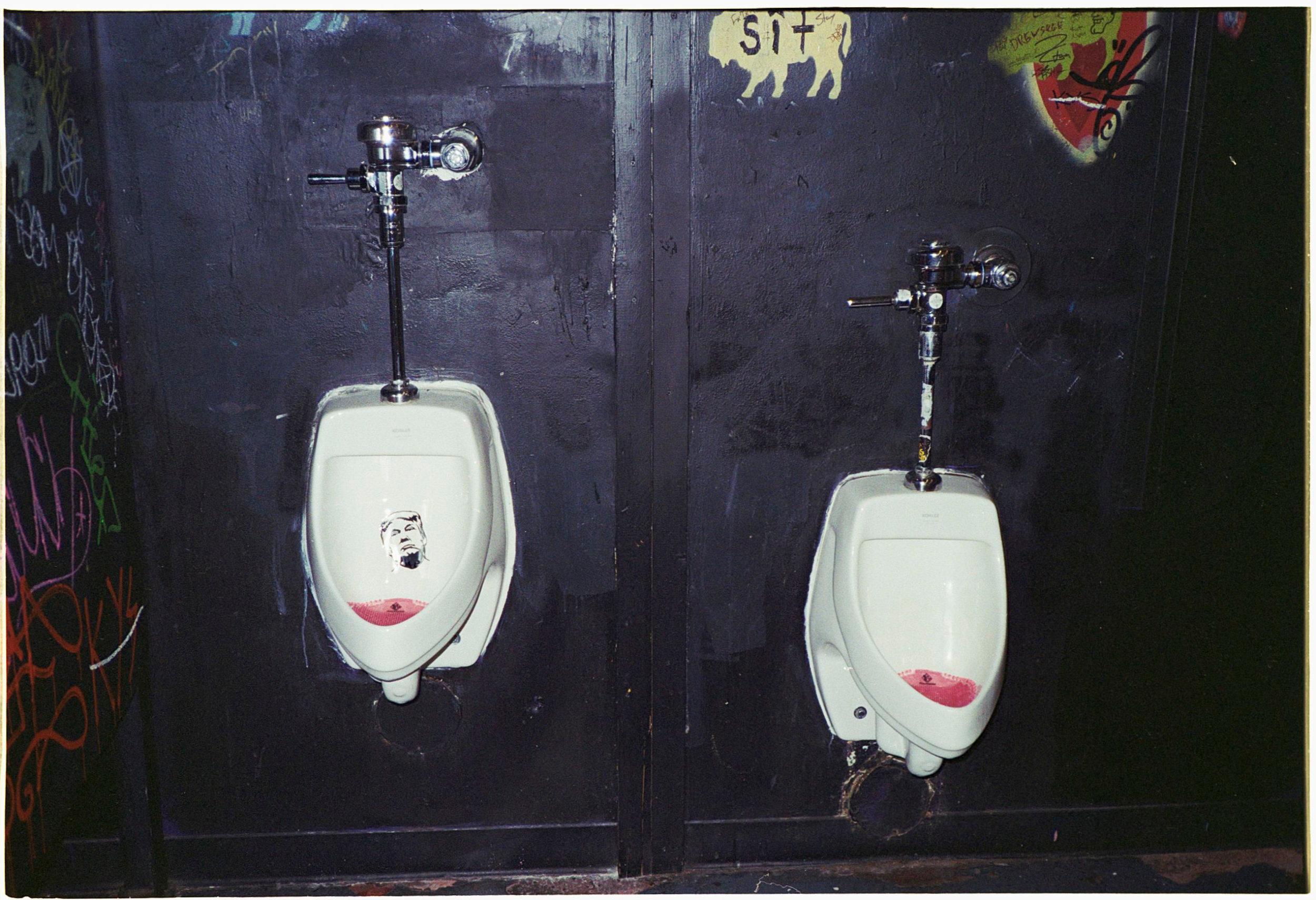 pee-head.jpg
