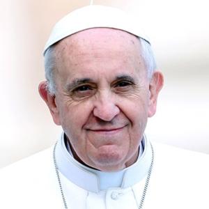 Pope Francis - CC web page pope francis.jpg