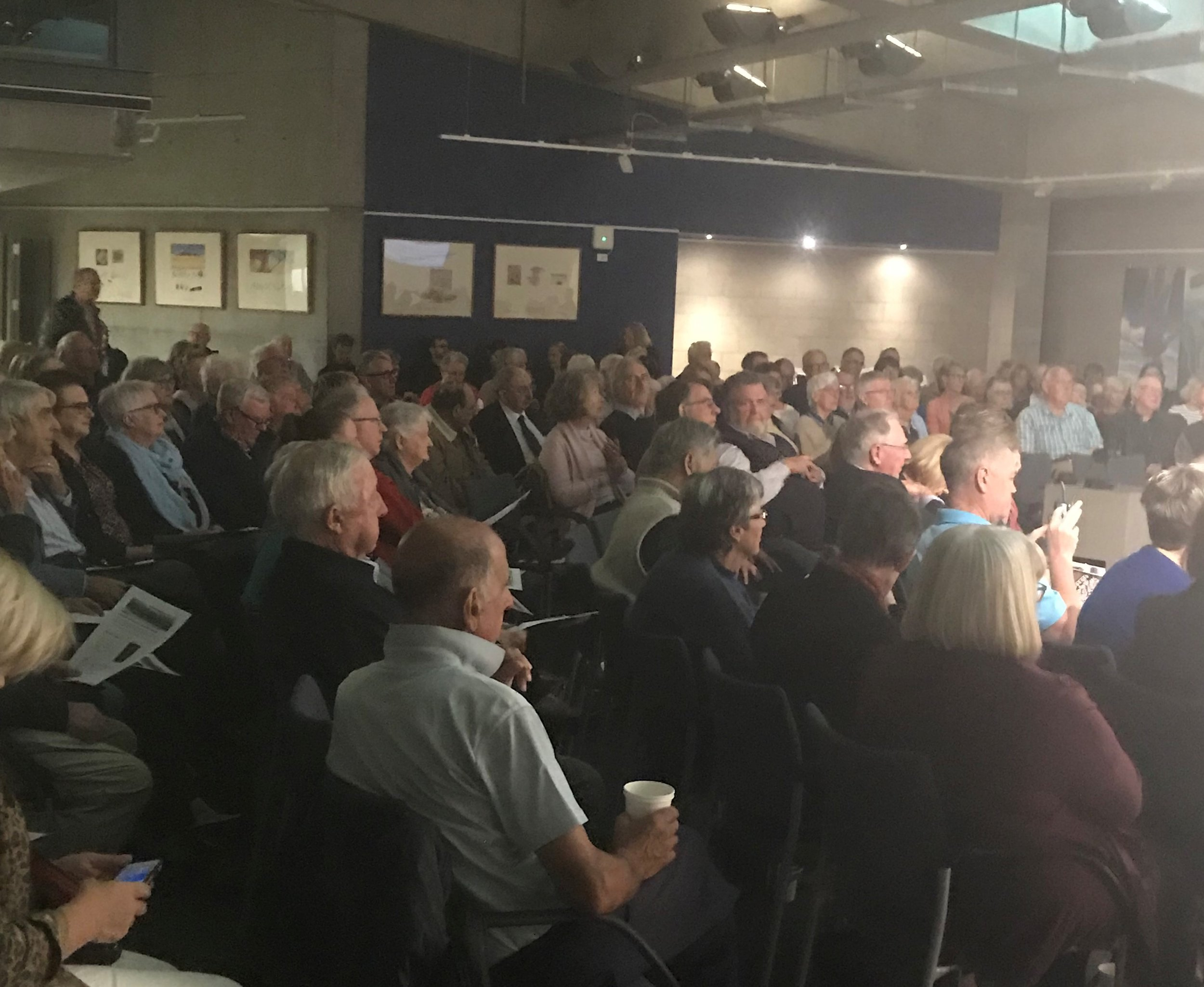 190416 - IMAGE - CC Public Forum - Audience.jpg
