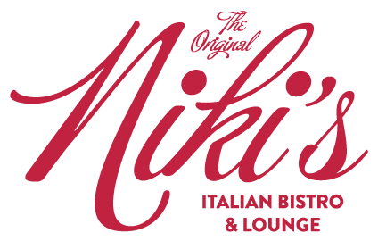Nikis-Logo-red.png