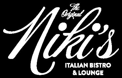Nikis-Logo-white.png