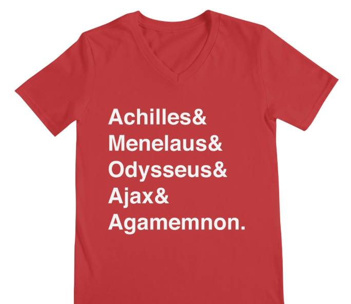 trojanwartshirt