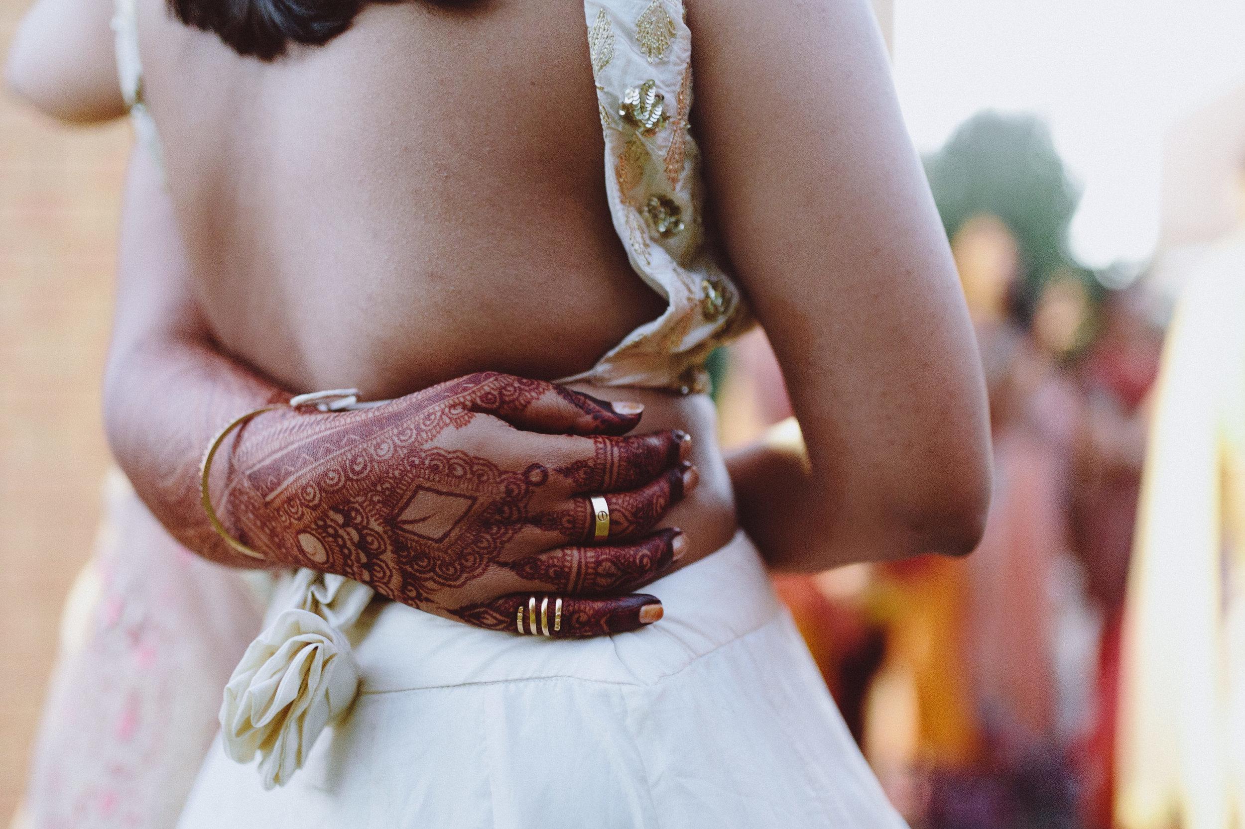 Henna Night-12.jpg