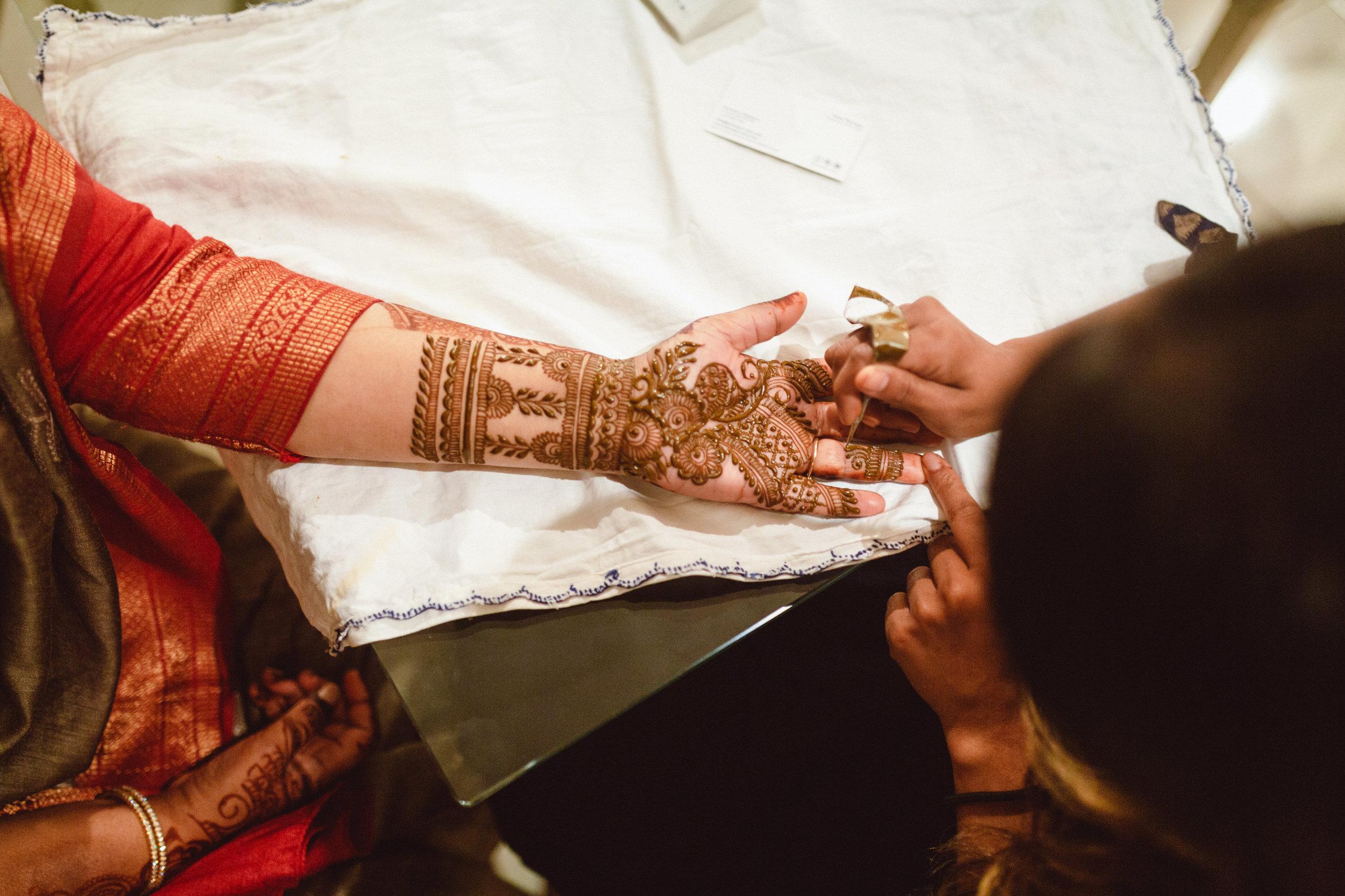 Henna Night-31.jpg