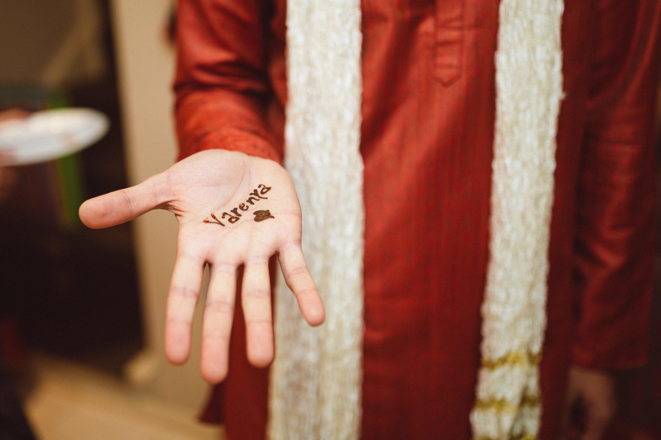 Henna Night-68.jpg
