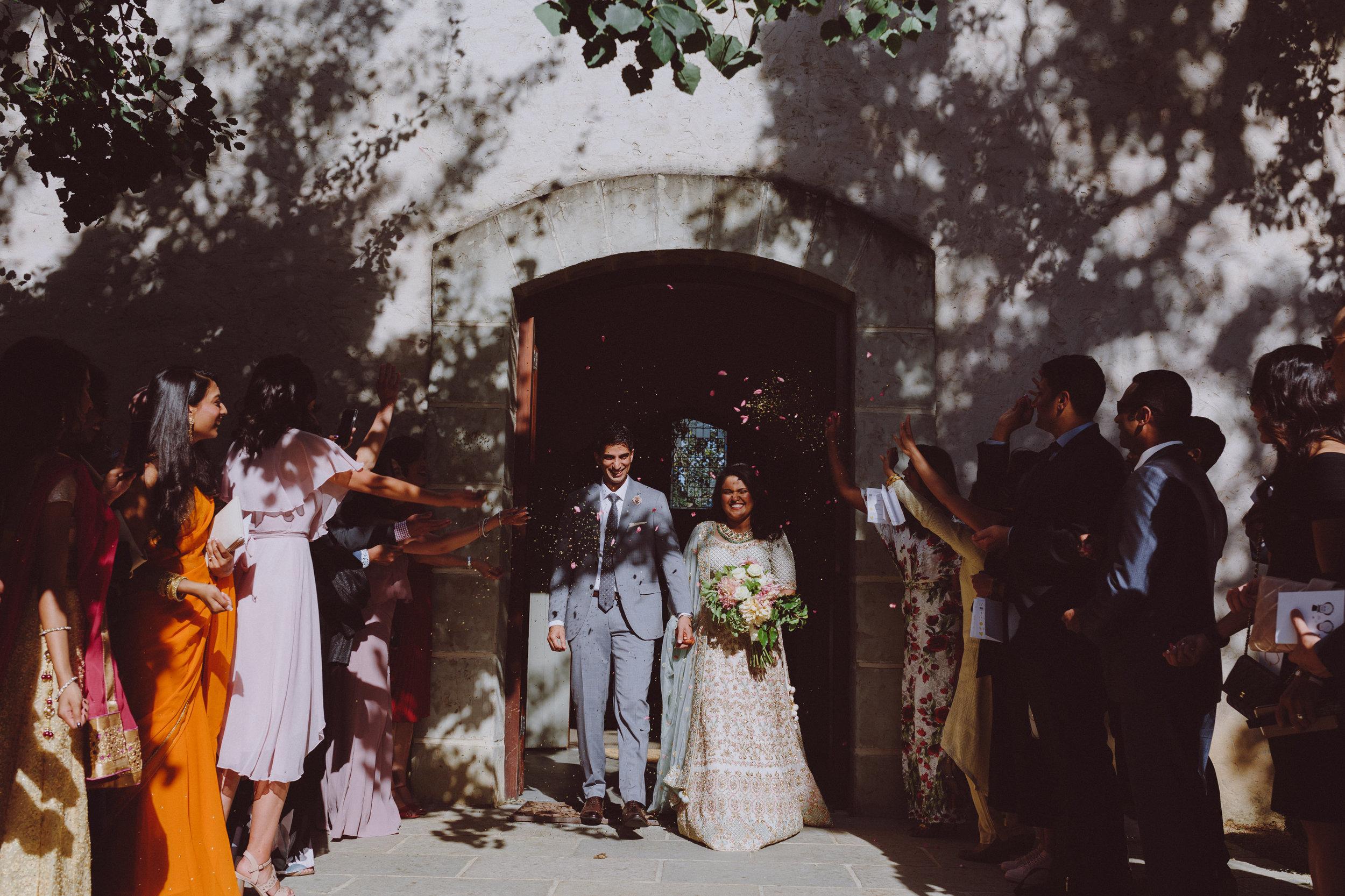 Post Ceremony-52.jpg