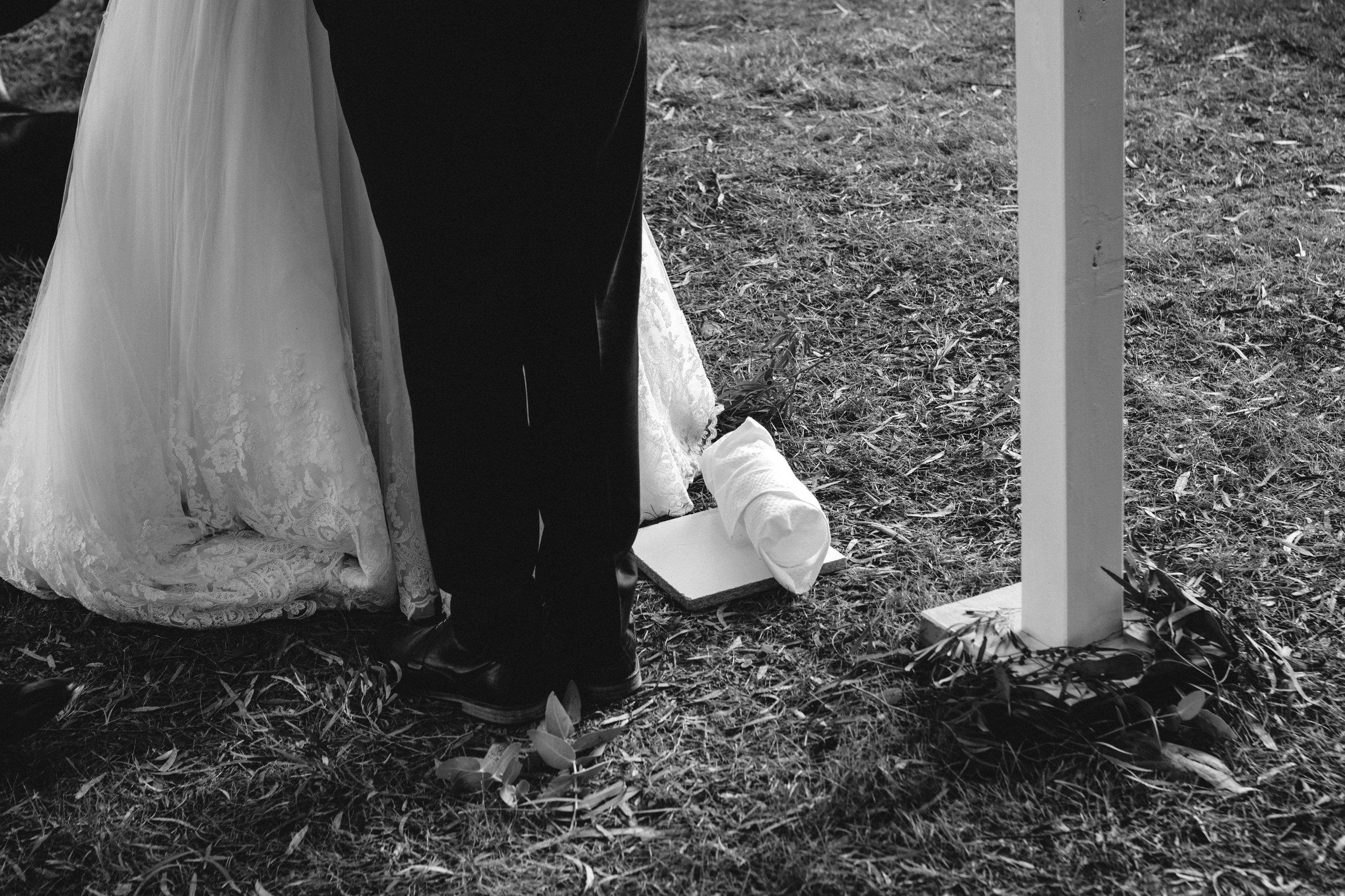 Ceremony-105.jpg