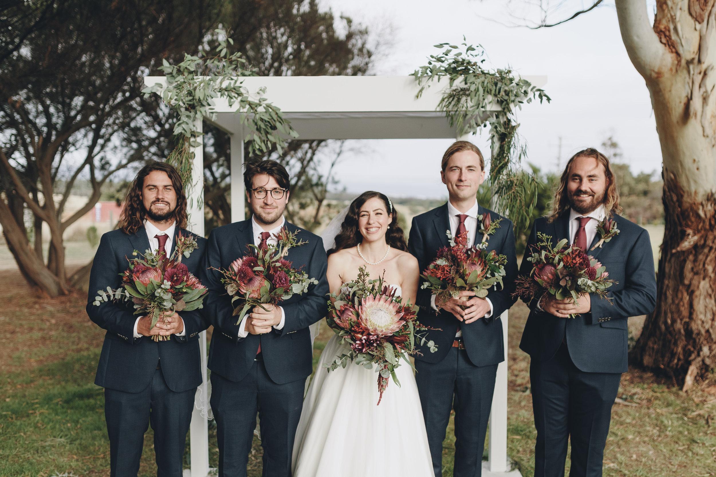 Wedding_Party-34.jpg