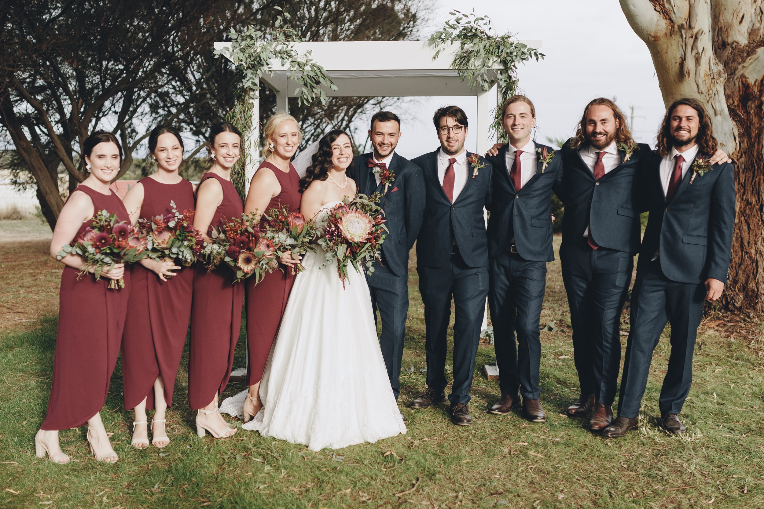 Wedding_Party-30.jpg