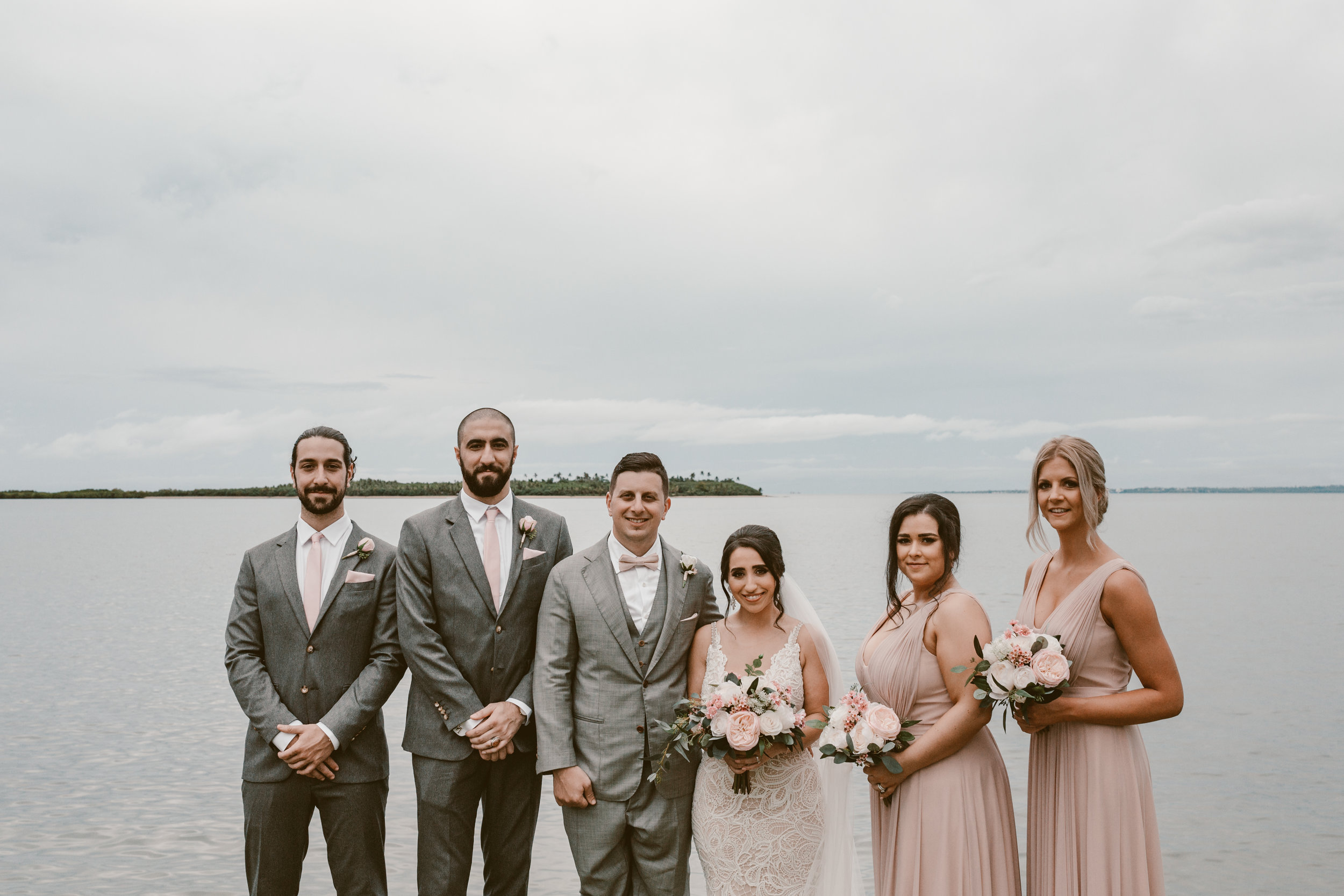 Bridal_Portraits011.jpg