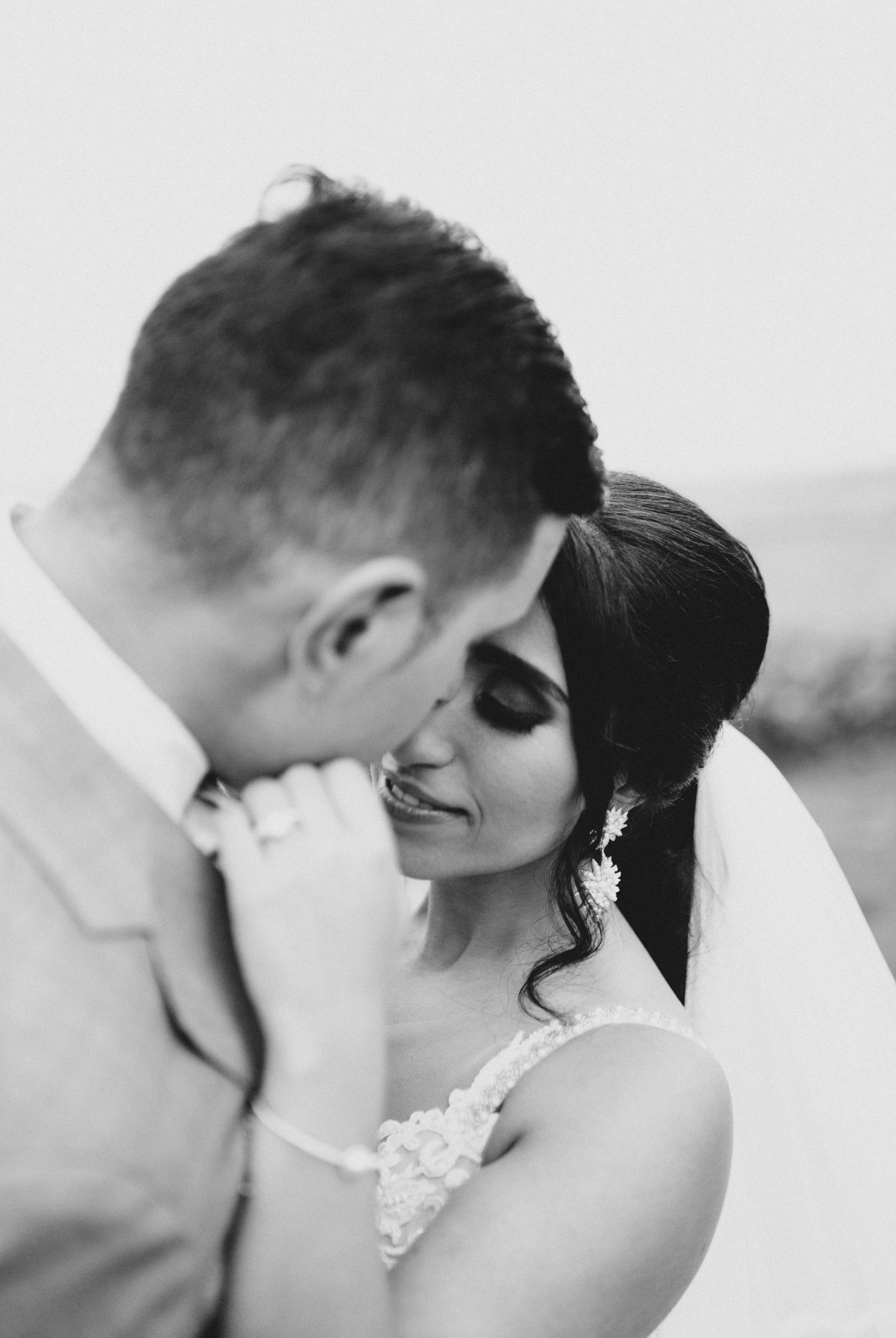 Bridal_Portraits071.jpg