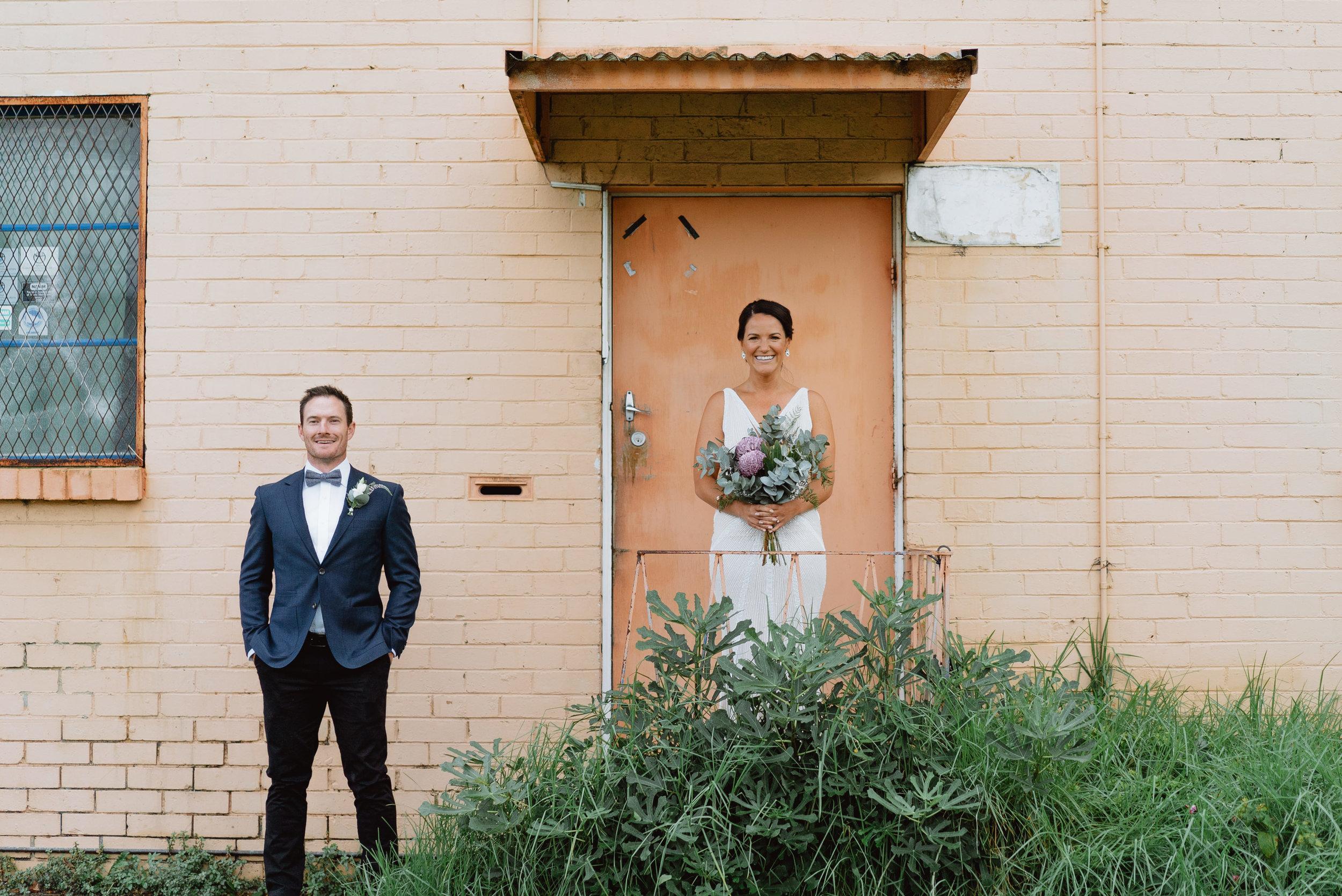 Wedding_Party_Portraits-56.jpg
