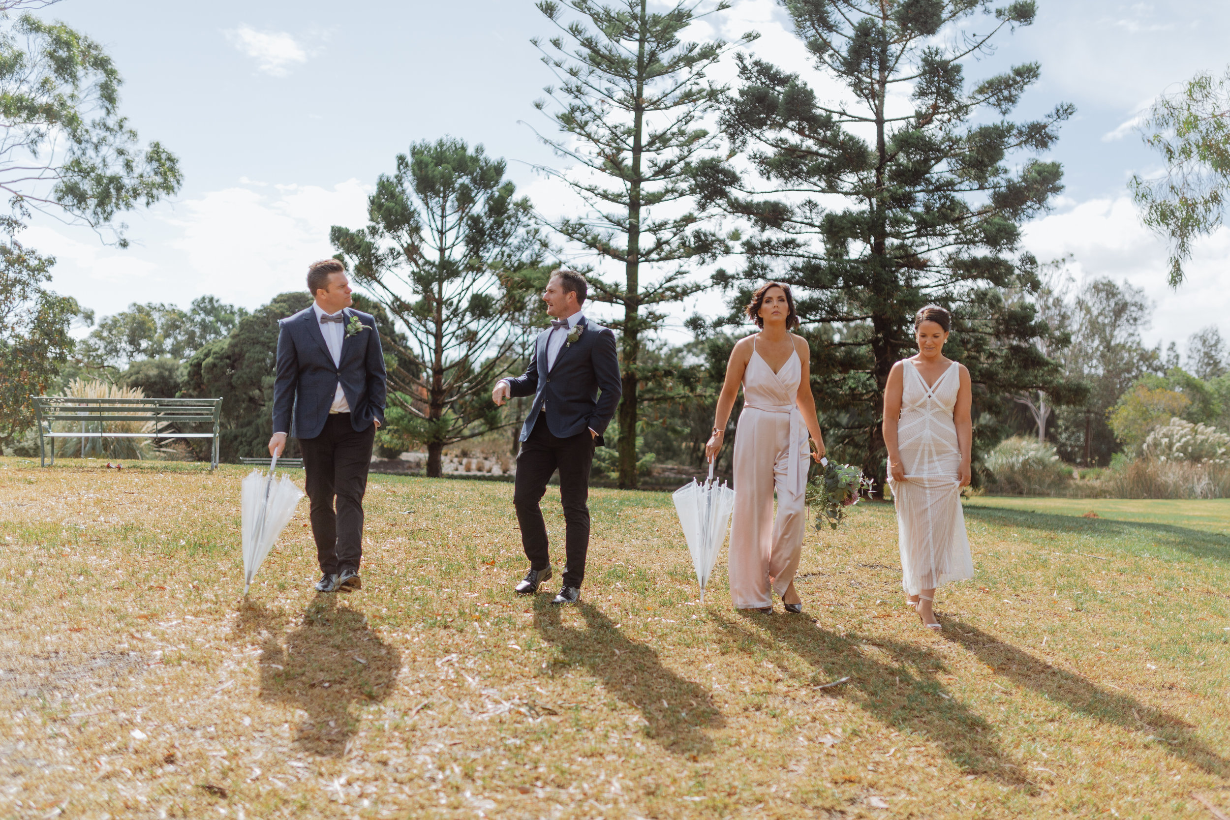 Wedding_Party_Portraits-98.jpg