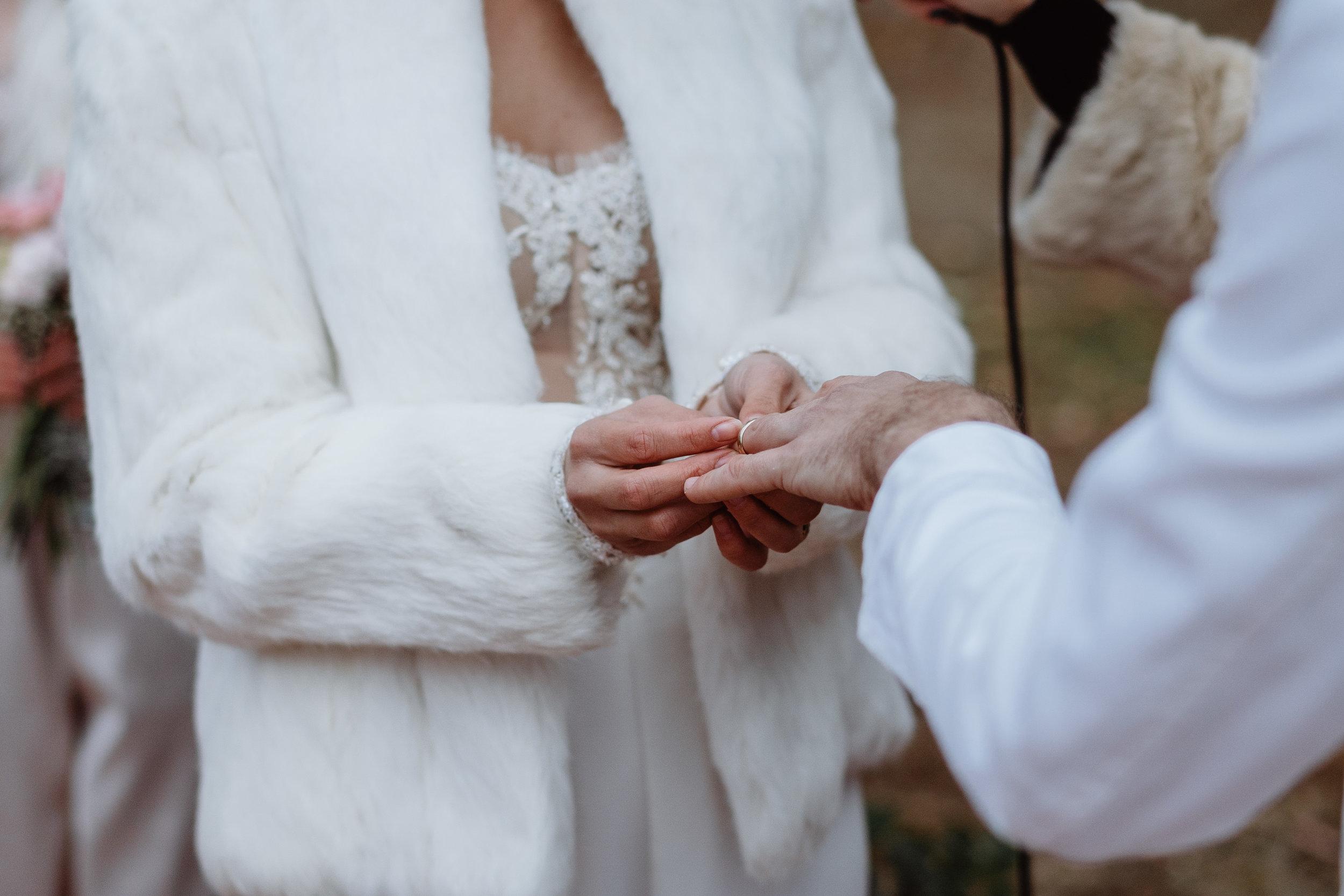 Ceremony-191.jpg