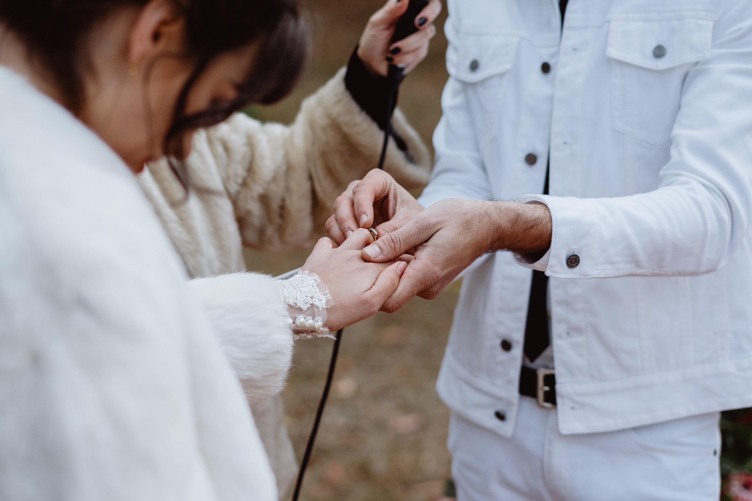 Ceremony-189.jpg