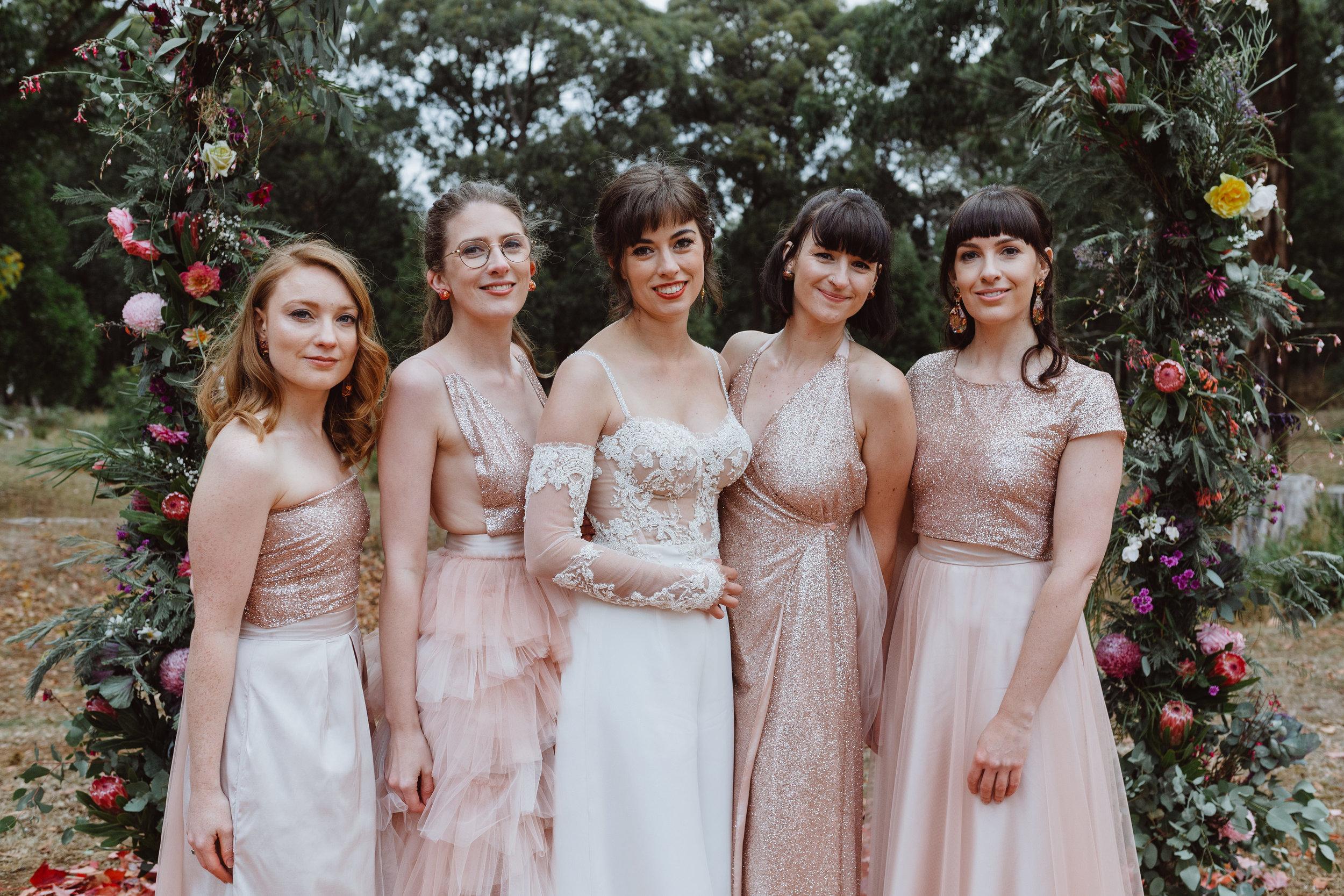 Wedding_Party-9.jpg