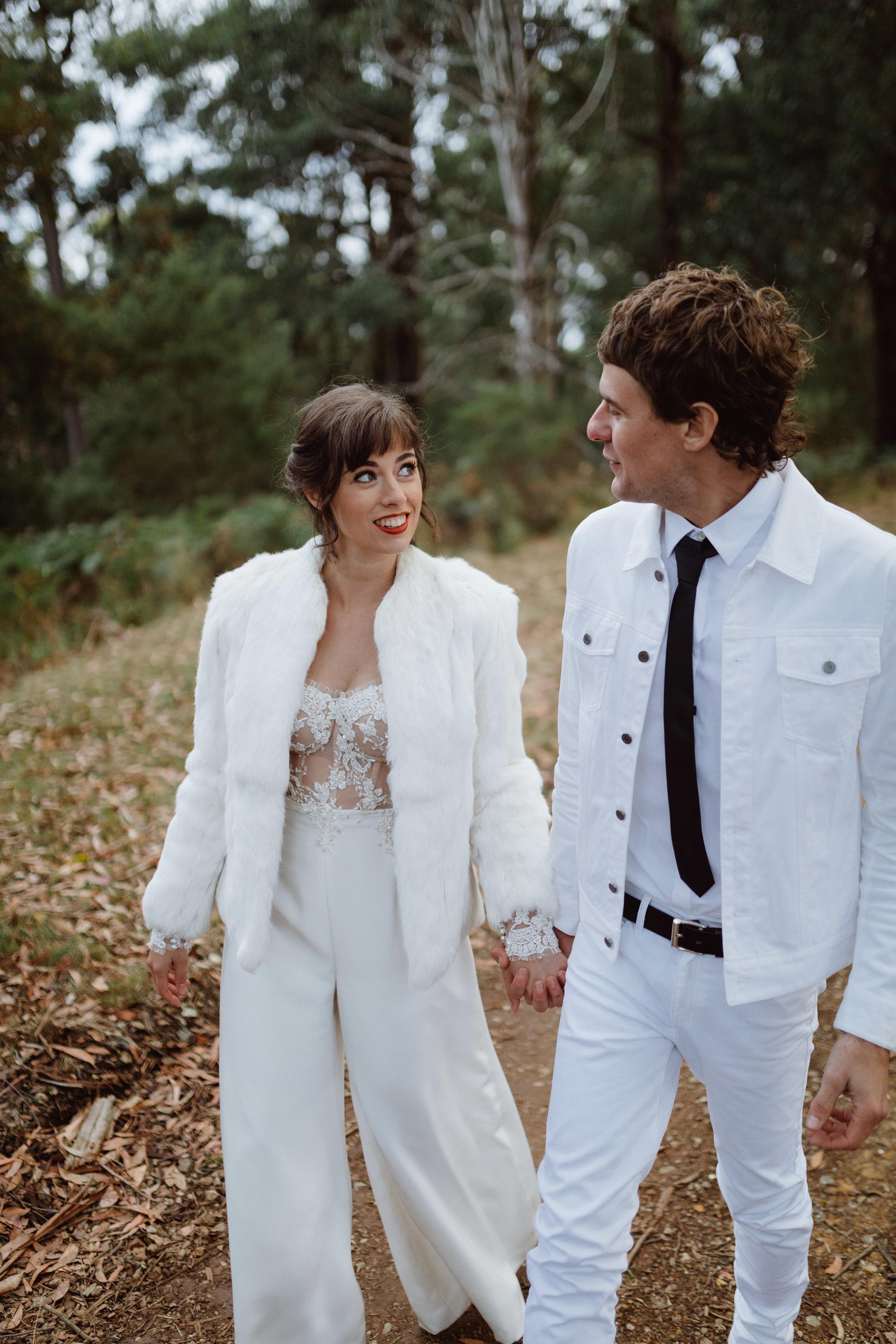 Wedding_Party-65.jpg