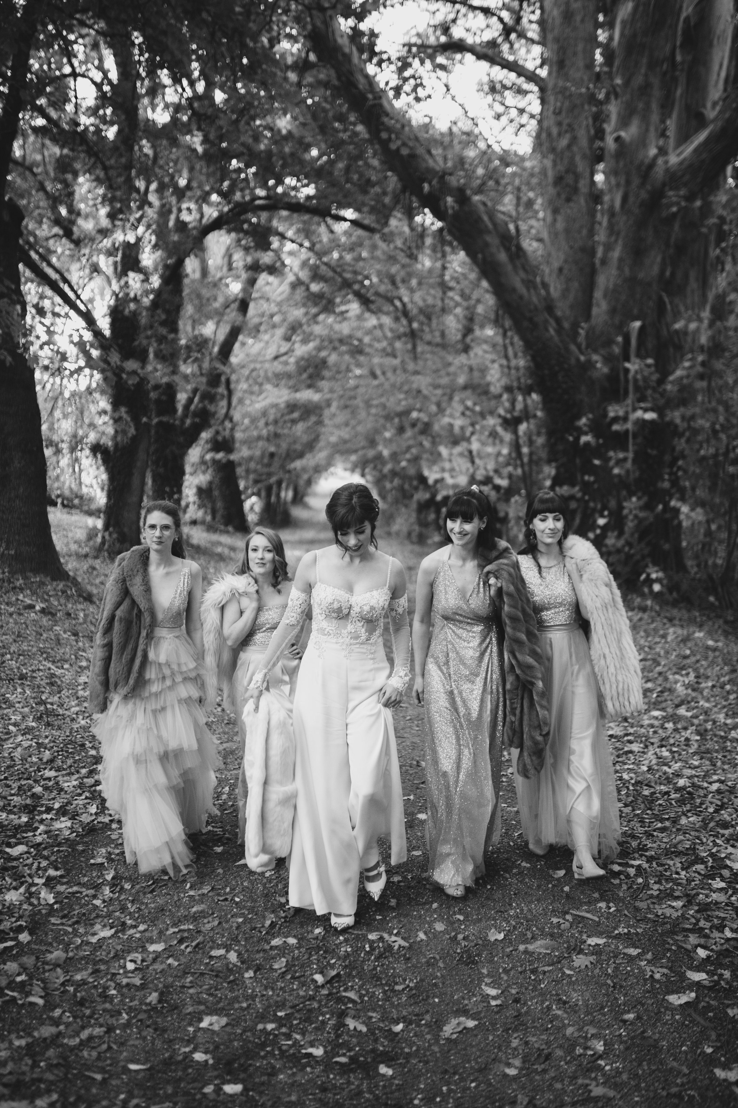 Wedding_Party-87.jpg