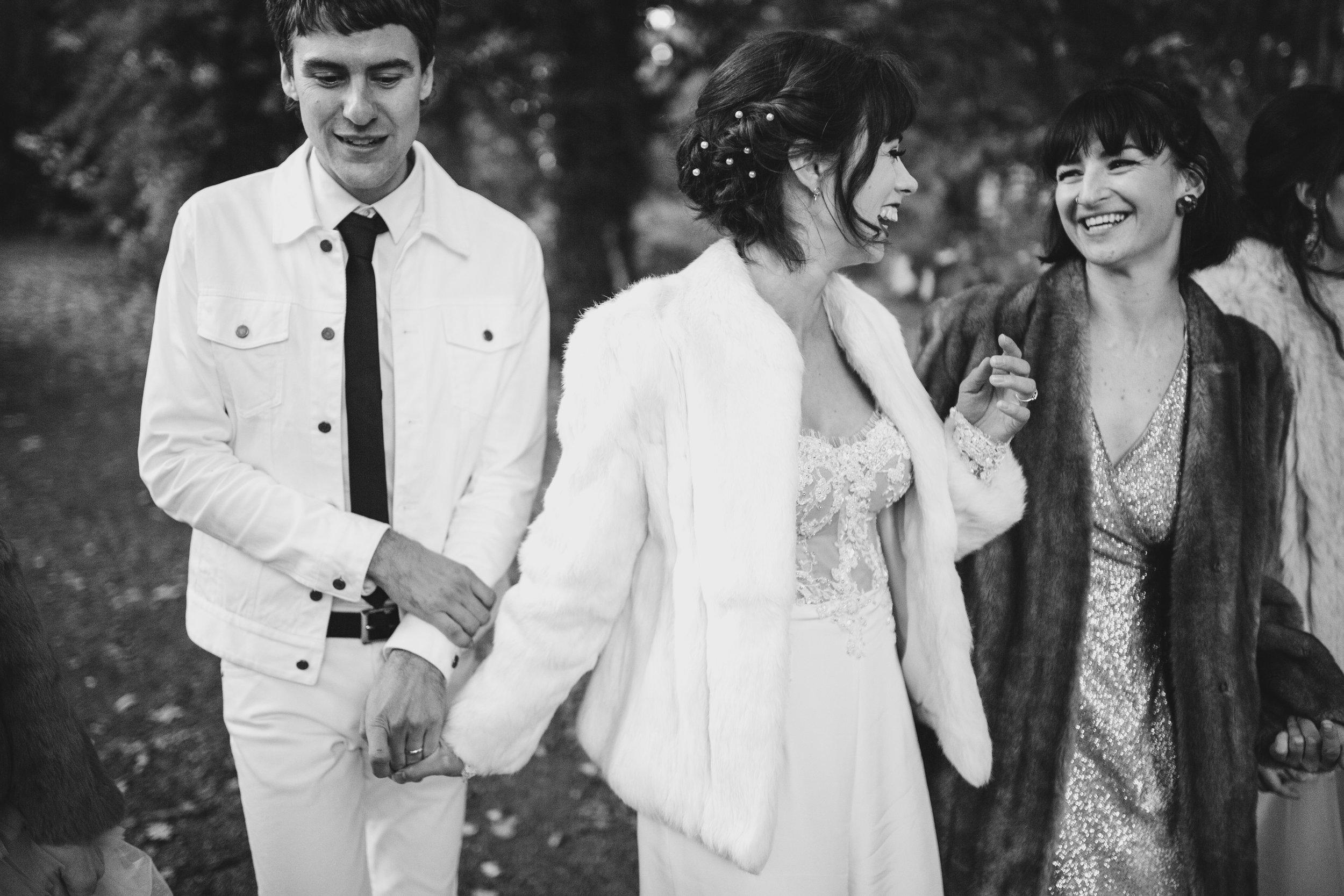 Wedding_Party-94.jpg