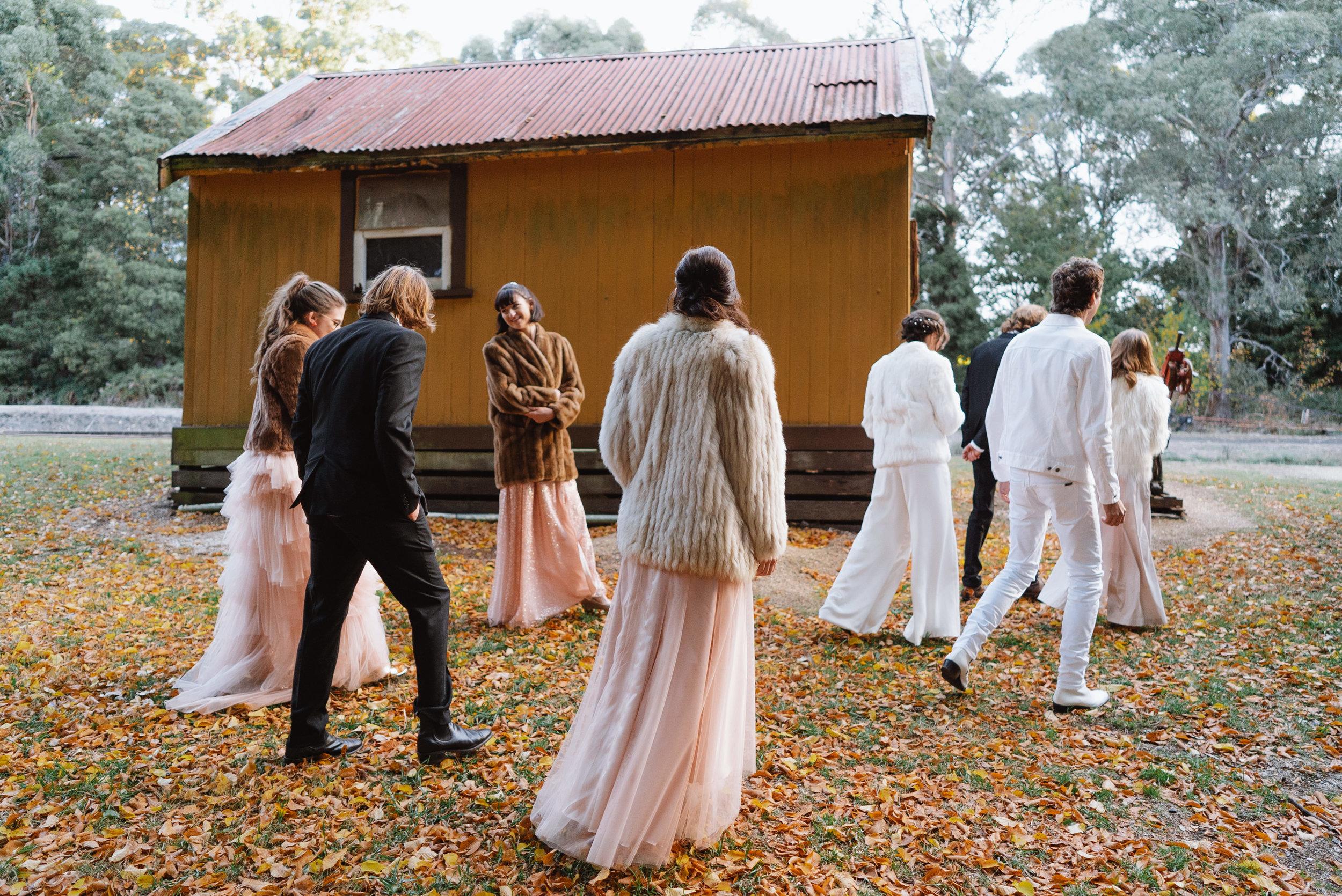 Wedding_Party-98.jpg