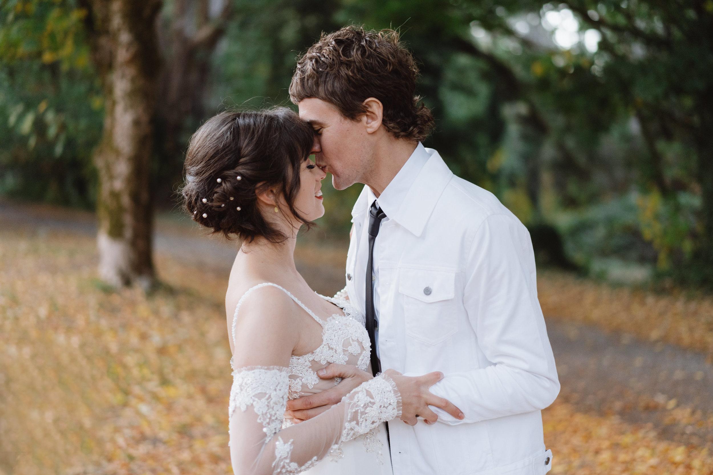 Wedding_Party-177.jpg