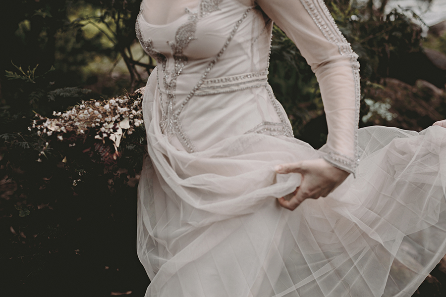 Gwendolynne+Emma+Wedding+Dress+Storm+Photography+_MG_9970-1.jpg