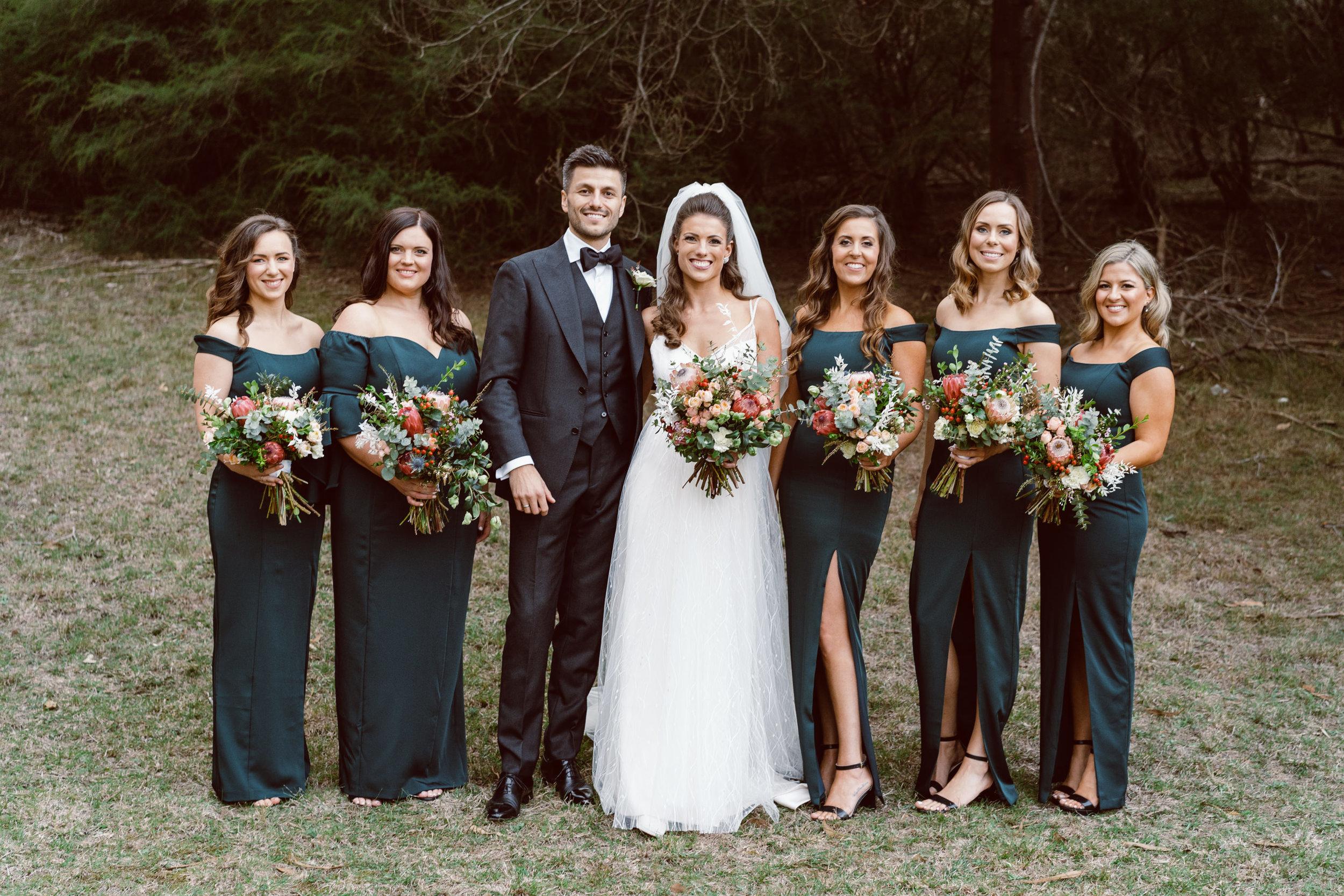 Wedding_Party (13 of 103).jpg