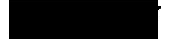 savagethrills-savage-thrill-online-medi-logo-black.png
