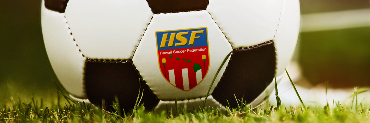 HSF_Ball_1500x500.png
