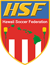 HSF_Logo_100x129.png