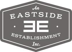 EastsideEstablishmentInc_logo.jpg