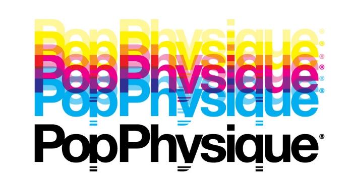 popphysique.jpg
