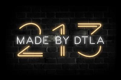 213 Logo (1).png