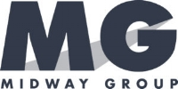 Midway Logo (2).jpg