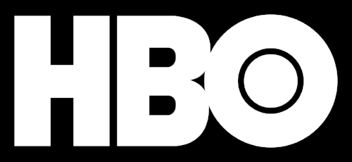 HBO Logo (1).png