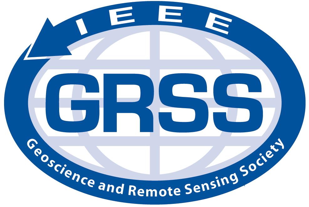 GRSS_logo.png