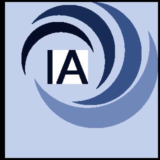 研究院logo.png