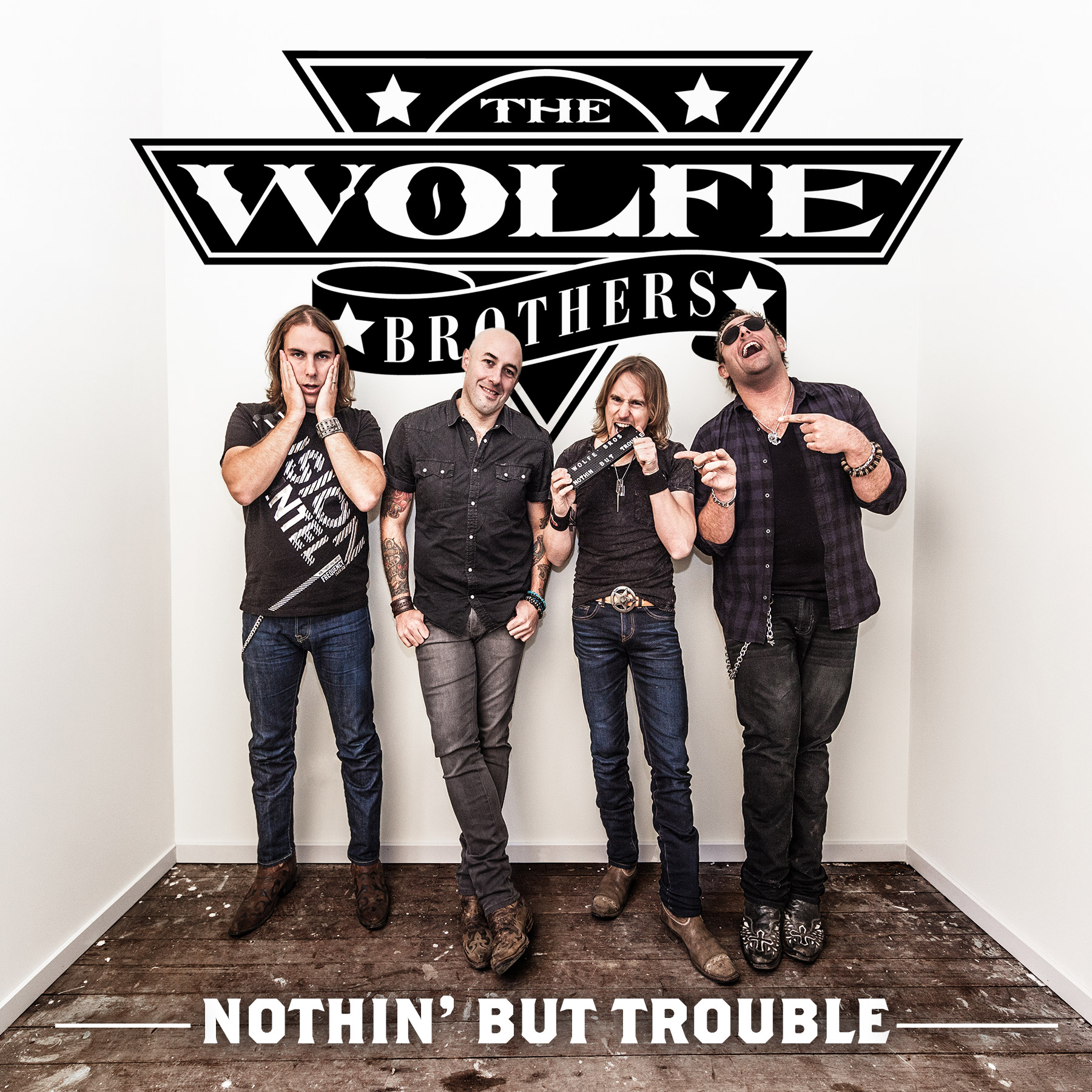 TWB-NothinButTrouble_Cover_2.jpg