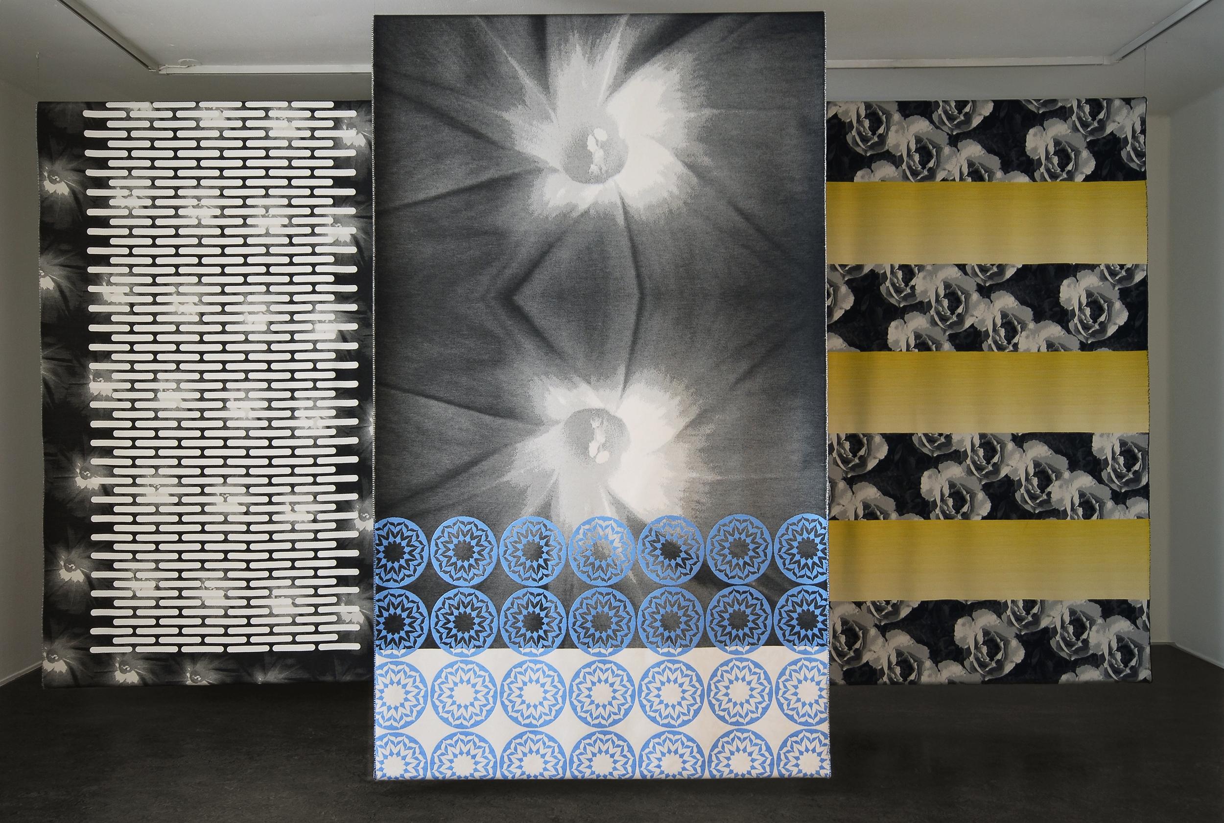 Kunstnerforbundet2007b.jpg