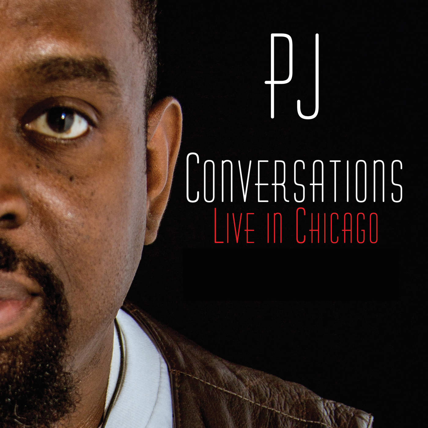 Conversations_ Live In Chicago.jpg