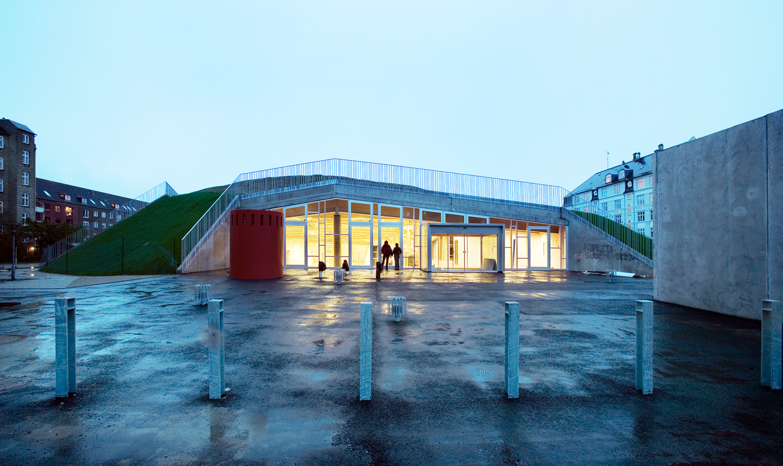 Korsgadehallen,-Thomas-Petri-027-RED.png