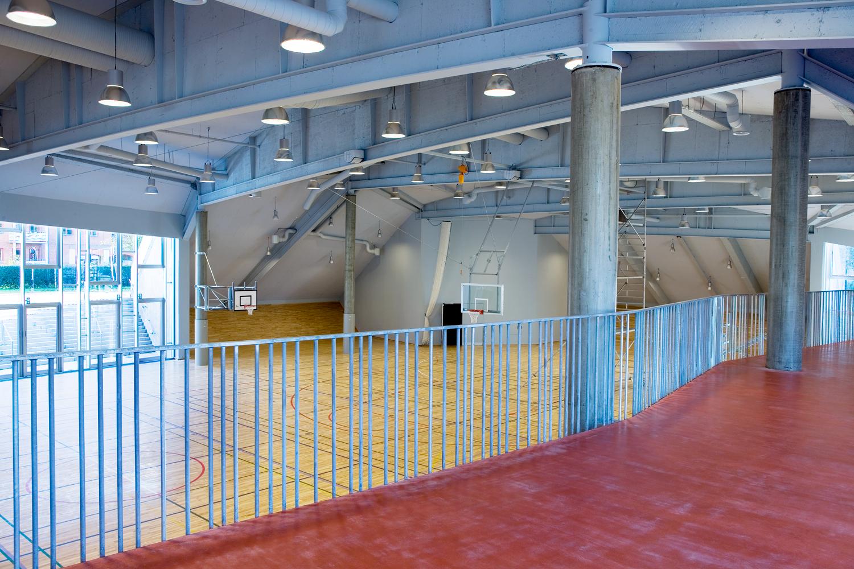 Korsgadehallen,-Thomas-Petri-011.png